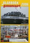 - Jaarboek binnenvaart 2006