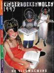 - De Kinderboekenmolen nr. 52