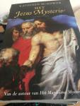 McGowan, K. - Het Jezus Mysterie