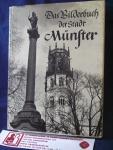 Rösch, Wilhelm, Dr. Paul Pieper - Das Bilderbüch der Stadt Münster