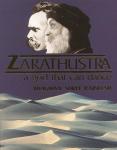 "Bhagwan Shree Rajneesh (Osho) - Zarathustra, a God that can dance; talks on Friedrich Nietzsche's ""Thus Spoke Zarathustra"""