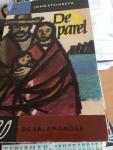 Steinbeck, John - De Parel
