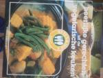 Andringa, Wiebe - Heerlijke Gerechten uit de Vegetarische Keuken
