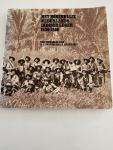 Zwitzer H. L. en Heshusius C.A. - Het Koninklijk-Indisch leger 1830-1950