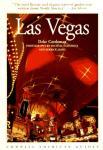 Castleman, Deke - Compass American Guides Las Vegas