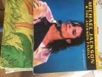 Brown, Geoff - Michael Jackson & the Jackson Family