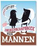 Janssen, G., Uitgeverij Snor - Zwangerschapsboek voor mannen