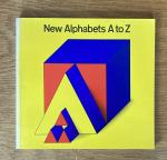 Spencer, Herbert; Colin Forbes - New Alphabets A to Z