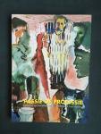 Gubbels, Truus - Passie of professie Galeries en kunsthandels in Nederland