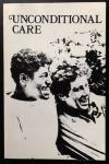 Thompson, Madeline. (Auteur ajouté). Brown, John L. (Auteur ajouté). - Unconditional care : a human approach to the profoundly retarded