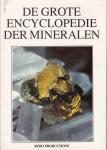 Duda - Grote encyclopedie der mineralen / druk 2