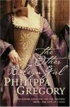Gregory, Philippa - The Other Boleyn Girl