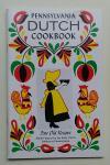 Davidow, Claire S. / Goodman, Ann - Pennsylvania Dutch Cookbook