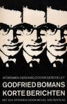 Bomans, Godfried - Korte berichten. Aforismen