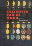 Schilling, G. - Gezichten van de maan / druk 1