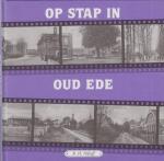R.H. Nijhoff - Op Stap in Oud Ede