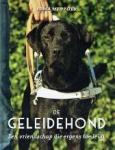 Metzger, Irma, Studio Imago - De geleidehond Een vriendschap die ergens toe leidt