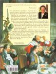 De Broglie,Marie-Blanche (ds1372) - A la table des Rois, histoire et recettes de la cuisine francaise de Francois 1e a Napoleon III