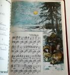 Jakma, Antoon - Het kerstgebeuren gezien door kunstenaars uit alle tijden