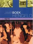 - Jaarboek Hengelo 2010 / 11