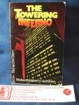 Stern, Richard M. - Wolkenkrabber in vlammen / The Towering Inferno / druk 1