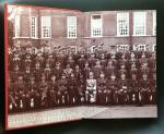 H.J. Wolf - Honderdvijftig jaar Koninklijke Militaire Academie: 1828-1978 : gedenkboek