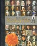 Spruit, Ruud - Kokarde Patriotten en Oranjeklanten op weg naar 1813-1815