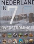 Leontine van de Stadt - Nederland in 7 overstromingen