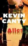 Canty, Kevin - Alles