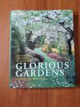 Heriteau Jacqueline - Glorious Gardens