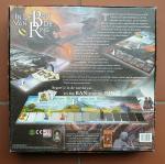 Knizia, Reiner - J.R.R. Tolkien's bordspel 'In de Ban van de Ring'.