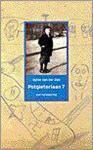 Zee, S. van der - Potgieterlaan 7 / druk 1