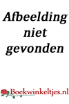 Monchy, Charlotte de - Beter laat dan nooit