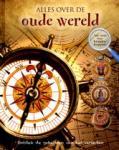Santon, K.M. - Alles overde oude wereld.