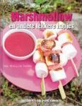 Verschillende - Marshmallows en andere lekkere hapjes, De Yoghurtmaker, Lekkernijen op stokjes, Heerlijke hapjes (nog in folie)