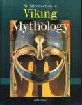 Grant, John - An Introduction To Viking Mythology, 128 pag. hardcover, gave staat