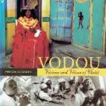 Galembo, Phyllis - Vodou  Visions And Voices Of Haiti