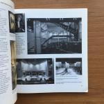 McQuiston,Liz - Women in design A contemporary view