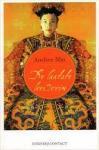 Min, Anchee - De laatste keizerin
