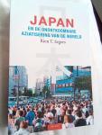 - Japan / en de onontkoombare aziatisering van de wereld