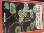 Derrick, Tony - Vermeerderen van Planten