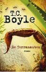 Boyle, T. C. - De Terranauten