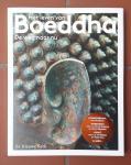 Team De Nieuwe Kerk (eindredactie) - Het leven van Boeddha (De weg naar nu)