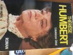 Oriol, Laurence - Therese Humbert