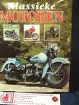 Henshaw, Peter, fotografie: Andrew Morland - Klassieke Motoren