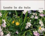Pauwels, Ivo - Lente in de tuin.