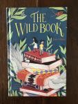 Juan Villoro and EKO (ills.) - The Wild Book