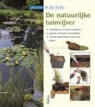 Swindells, Philips - Water in de tuin / De natuurlijke Tuinvijver