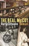 Strauss, D. - The Real McCoy / druk 1