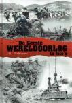Andriesen , J.H.J - De Eerste Wereldoorlog in foto's